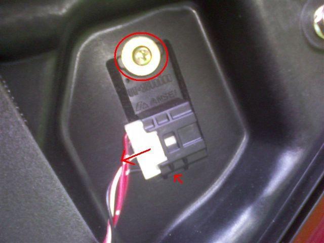 Cannot lock or unlock pass. door-image.jpg