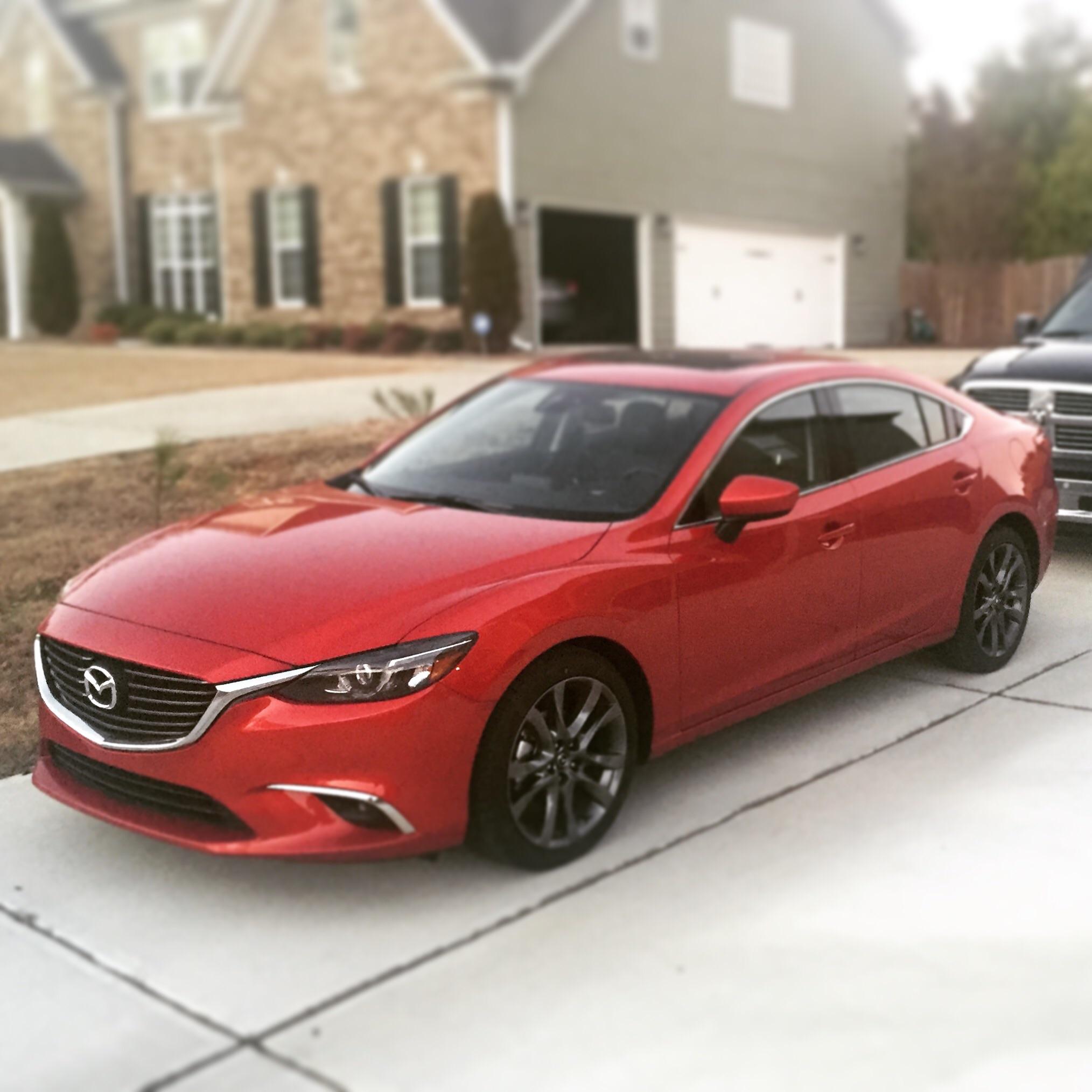 Mazda Club Forum Idea Di Immagine Auto