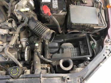 D Mazda Purge Valve Location Image on Canister Purge Valve Solenoid Location