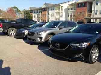 New Mazda!-imageuploadedbyag-free1361814772.534833.jpg