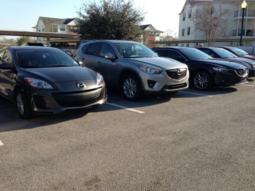 New Mazda!-imageuploadedbyag-free1361814786.692057.jpg