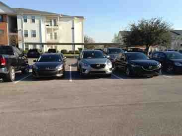New Mazda!-imageuploadedbyag-free1361814800.534500.jpg