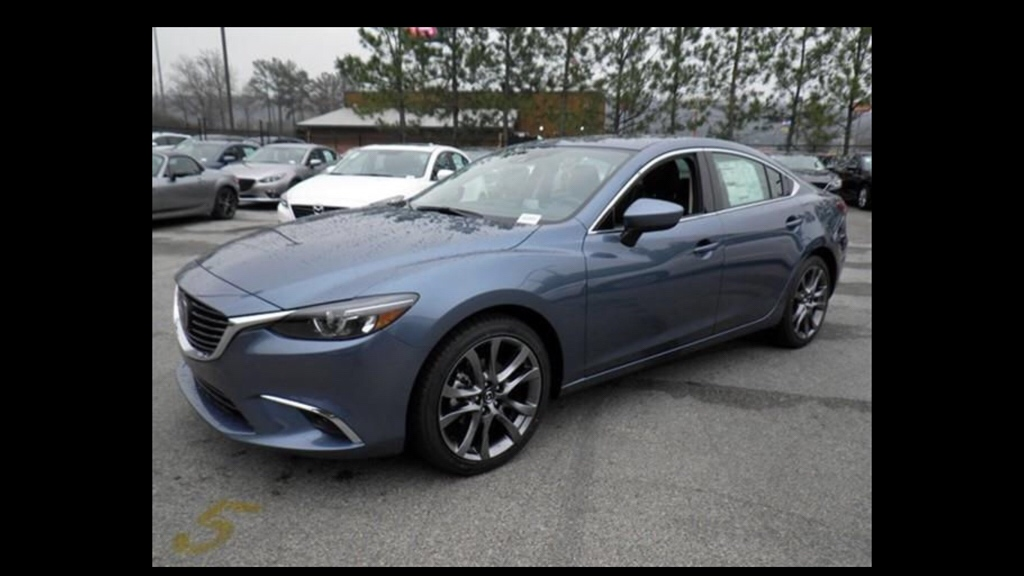 2016 Mazda 6 Gen3 5 General Discussion Imageuploadedbyag Free1424850354