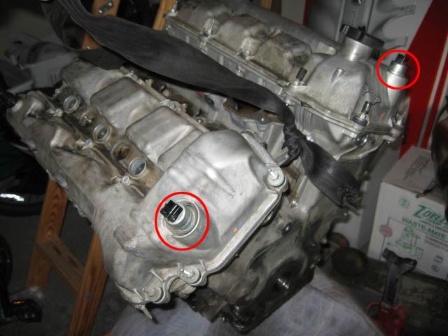 D Spark Plug Gasket Valve Cover Img D on Mazda 6 2004 Valve Cover Gasket