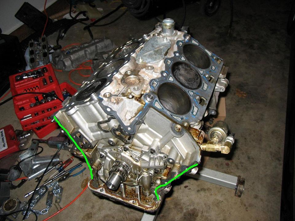 mazda 3 0 v6 engine diagram oil pan trusted wiring diagram u2022 rh soulmatestyle co 2004 mazda 6 3.0 engine diagram 2004 mazda 6 3.0 engine diagram