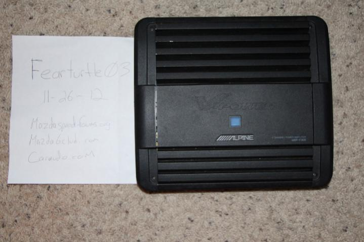 FS: Custom Enclosure and Amps-img_0746.jpg