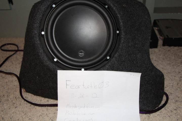 FS: Custom Enclosure and Amps-img_0756.jpg