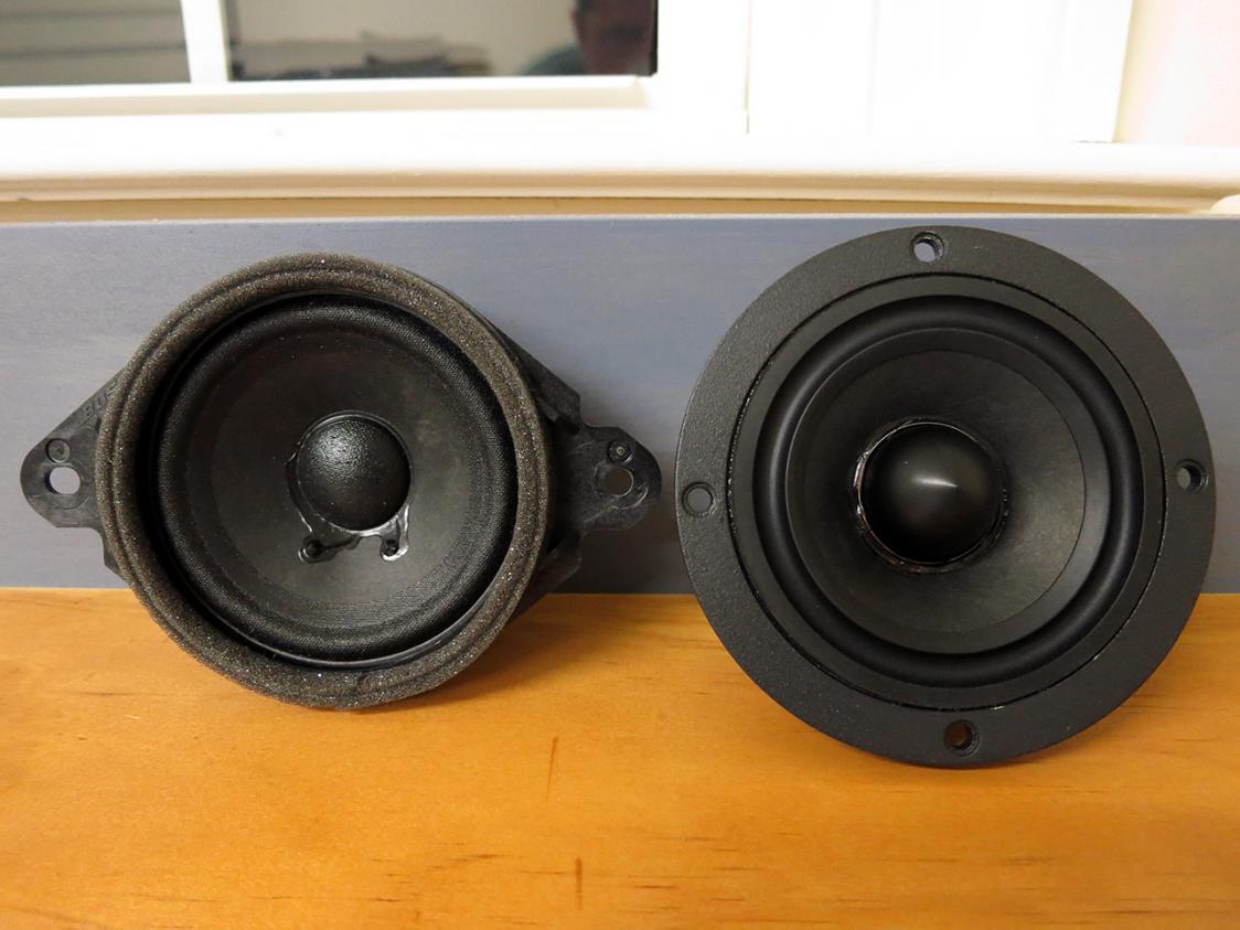 DIY: 3rd Gen Remove Dash Speakers, Plus Measurements-img_1026.jpg