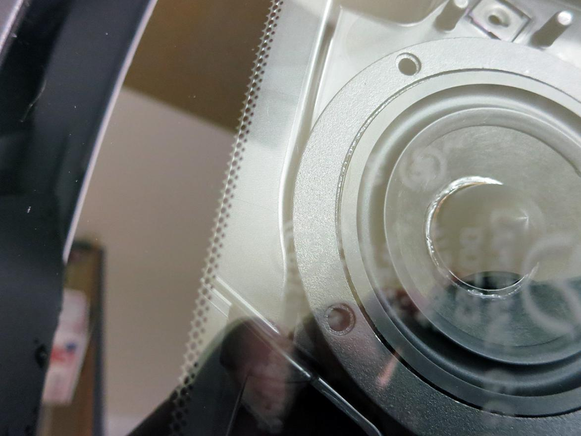 DIY: 3rd Gen Remove Dash Speakers, Plus Measurements-img_1034.jpg