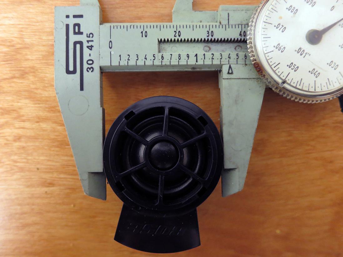 DIY: 3rd Gen Remove Dash Speakers, Plus Measurements-img_1050.jpg