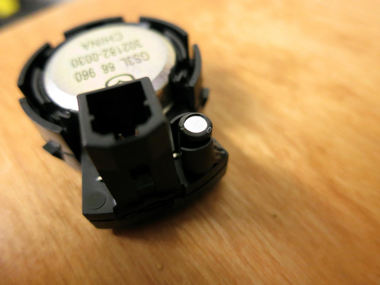 DIY: 3rd Gen Remove Dash Speakers, Plus Measurements-img_1053.jpg
