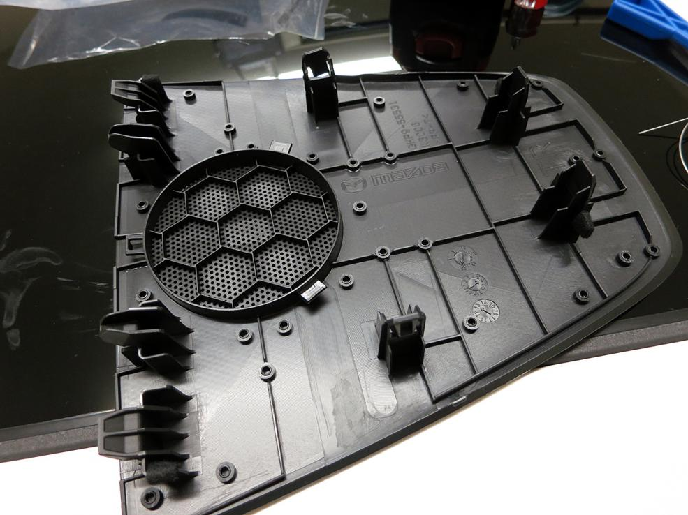 DIY: 3rd Gen Remove Dash Speakers, Plus Measurements-img_1056.jpg