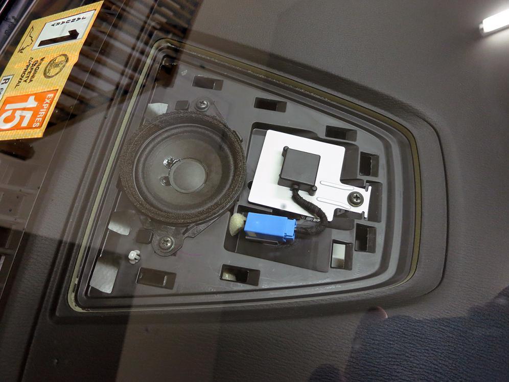 DIY: 3rd Gen Remove Dash Speakers, Plus Measurements-img_1058.jpg