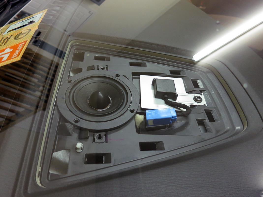 DIY: 3rd Gen Remove Dash Speakers, Plus Measurements-img_1064.jpg