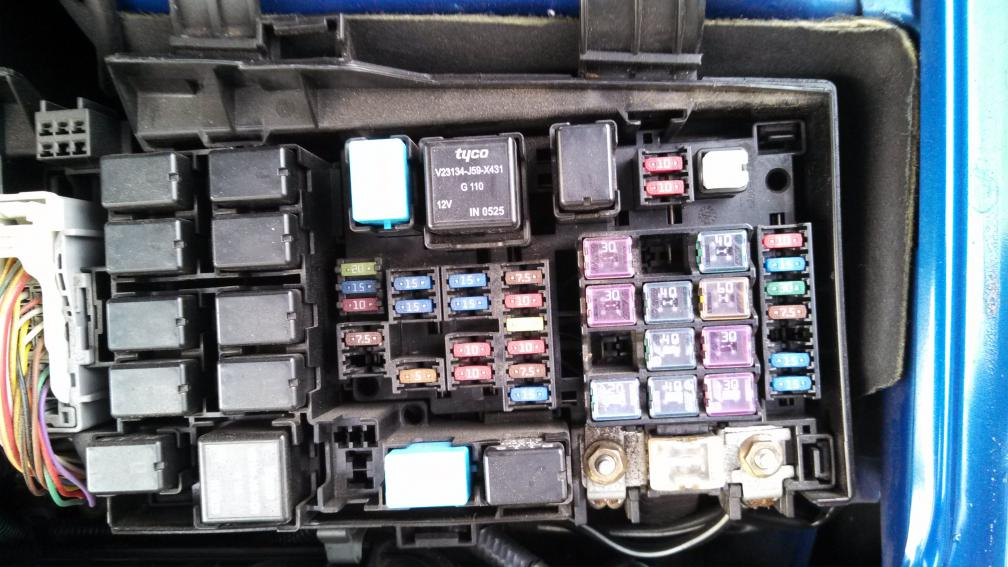 Mazda 6 2006 Fuse Box - Electrical Wiring Diagram • on 1990 mazda miata fuse box diagram, mazda 3 fuse box diagram, 2004 mercury monterey fuse box diagram, 2009 mazda rx-8 fuse box diagram, 2004 mazda 3 fuse box, mazda 626 fuse box diagram, 2007 mazda cx7 fuse box diagram, 2004 mazda 6 cluster, 2006 mazda 5 fuse box diagram, 2000 toyota echo fuse box diagram, 2004 mazda 6 aftermarket radio, 2007 mazda 5 fuse box diagram, 2004 chevy cavalier fuse box diagram, 2004 bmw z4 fuse box diagram, 2004 jaguar s type fuse box diagram, 2004 mazda 6 radio fuse, 2008 mazda rx-8 fuse box diagram, 1992 mazda miata fuse box diagram, 2004 mercedes c240 fuse box diagram, 2004 pontiac grand am fuse box diagram,