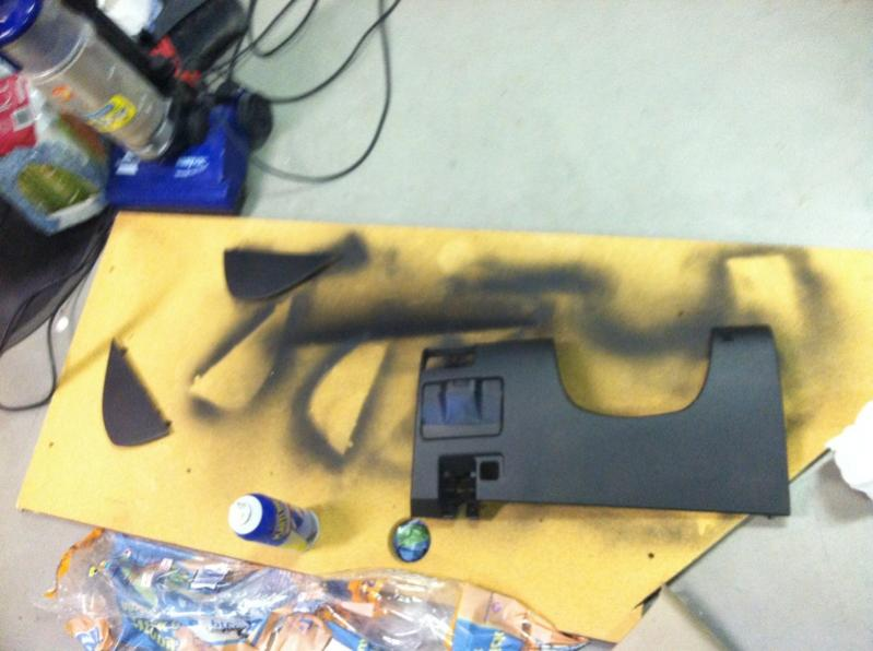 Interior painting (door panels)-img_2062.jpg