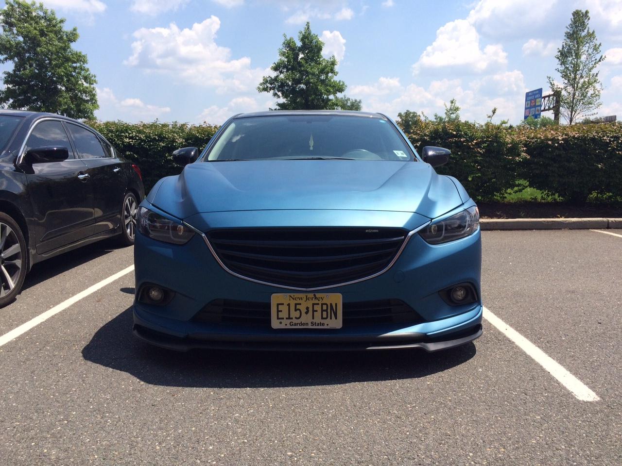 My 2015 Mazda 6-img_2882.jpg