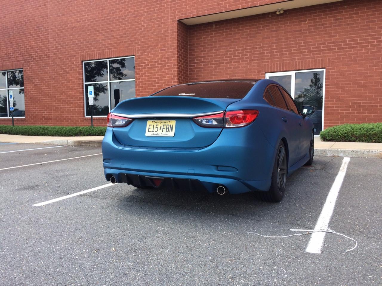 My 2015 Mazda 6-img_2886.jpg