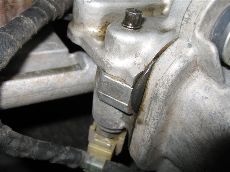 Oil Leak 3.0 V6-img_5109.jpg