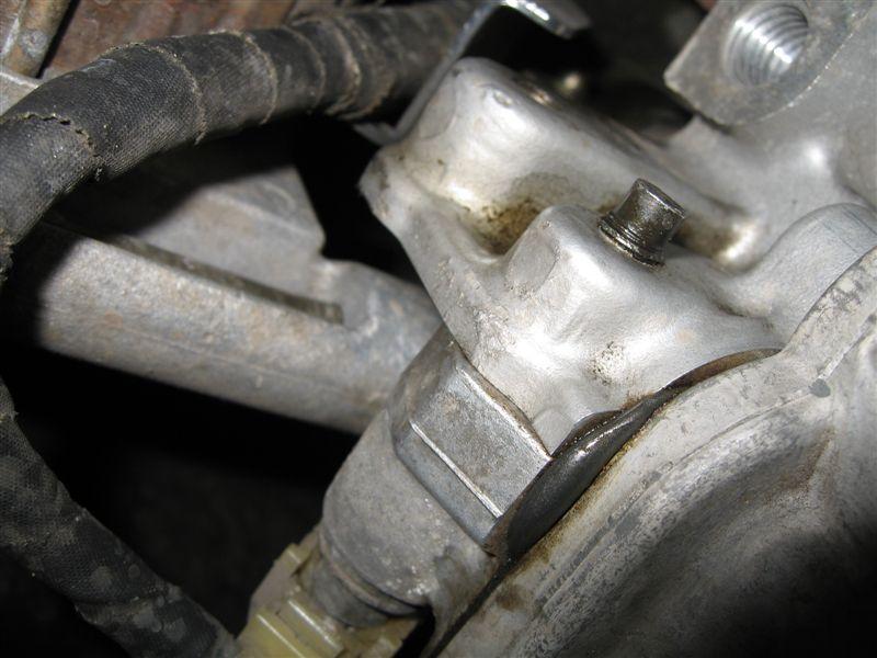 Oil Leak 3.0 V6-img_5110.jpg