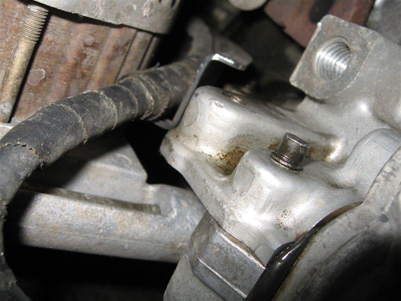 Oil Leak 3.0 V6-img_5111.jpg