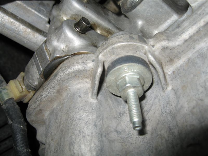 Oil Leak 3.0 V6-img_5133.jpg