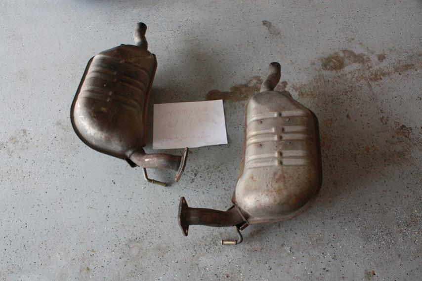 TONS of Mazdaspeed 6 parts for sale!-img_5153.jpg