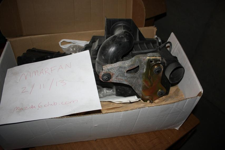 TONS of Mazdaspeed 6 parts for sale!-img_5173.jpg