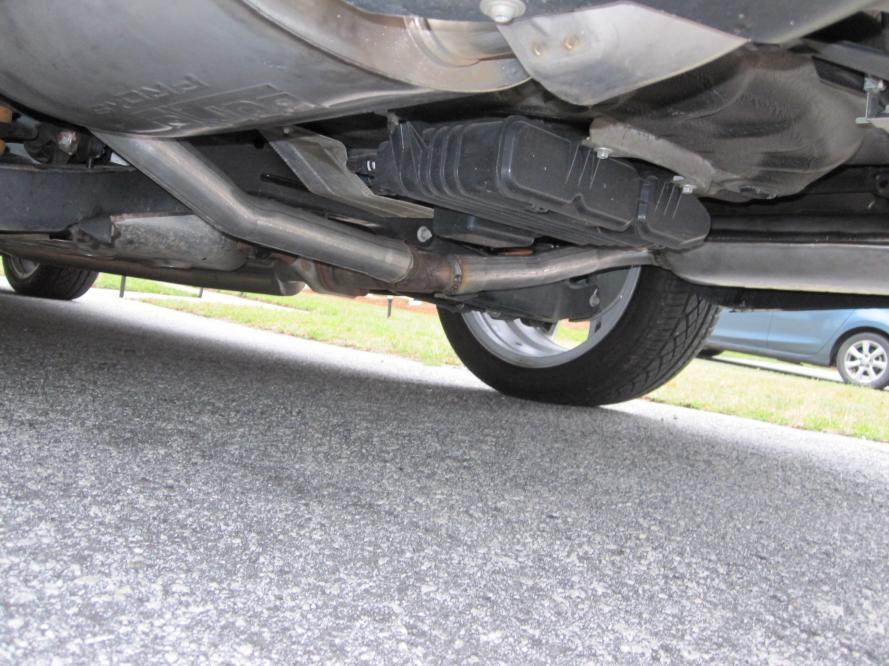 ***Official Custom Exhaust 2nd Gen Thread- POST YOUR PICS/Videos/SPECS!!!***-img_6160.jpg