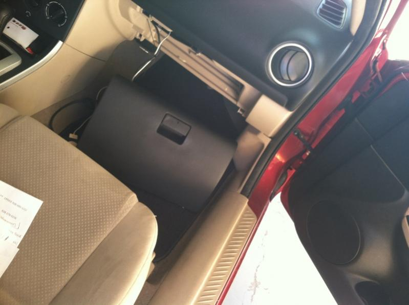 Interior painting (door panels)-img_7238.jpg