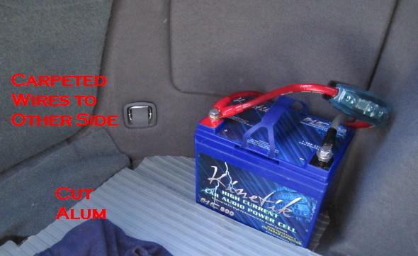 What aftermarket alternator should I get?-kinetic-car-batt.descr.jpg