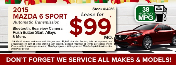 new a warwick near middletown mazda make or buy lease in buying leasing ny hero vs