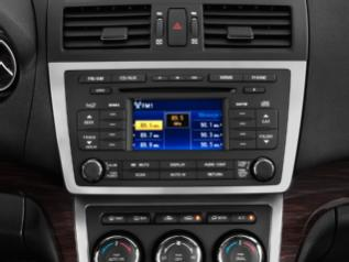 OEM Radio with Display(not Nav)-m6radio.jpg