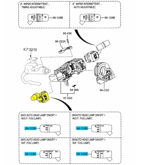 2013 Mazda 3 Headlight Wiring Diagram : Maxcarnage s mazda page forums