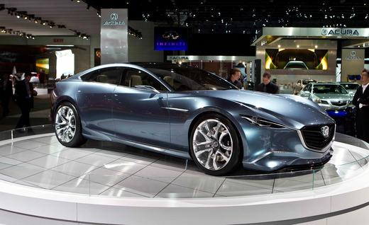 Why did Mazda uglify the new Mazda 6?????-mazda-shinari-concept-photo-374882-s-520x318.jpg