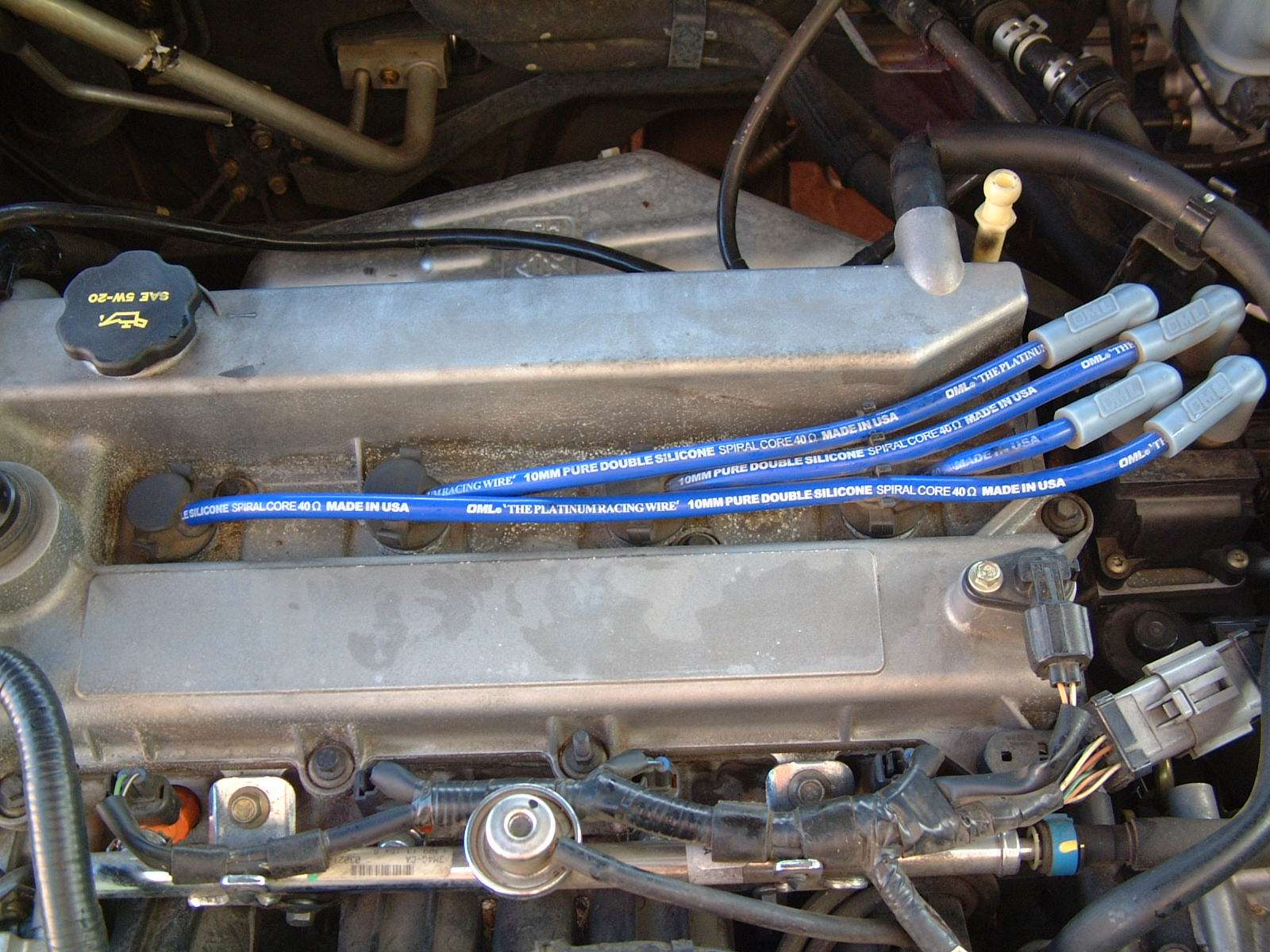 50795d1162742383 lag problem 2 3i engine atx mazda6 stalling, slow acceleration and starting issues mazda 6 forums  at gsmx.co
