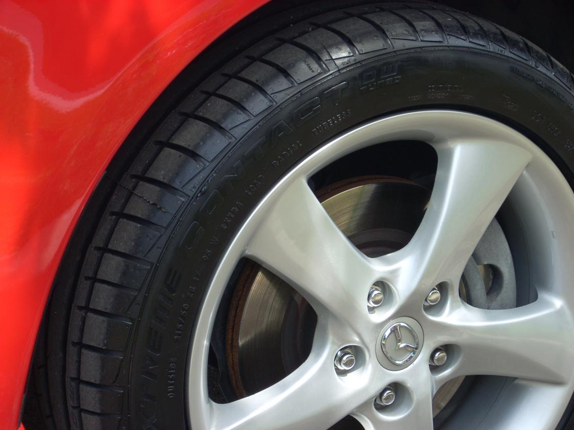 What Tire Brand you have?-mazda6-new-tires-017.jpg