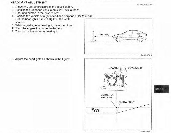 166553d1447725549 headlight adjustment 2005 2007 mazda6_headlight_adjustment headlight adjustment 2005 2007 page 2 mazda 6 forums mazda 6 headlight adjustment diagram at crackthecode.co