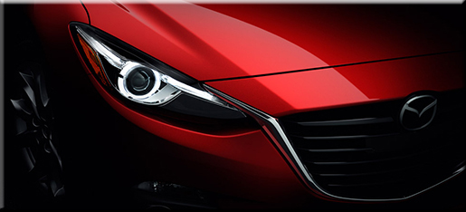 reviews headlight rating mazda motor en trend front headlights canada cars and