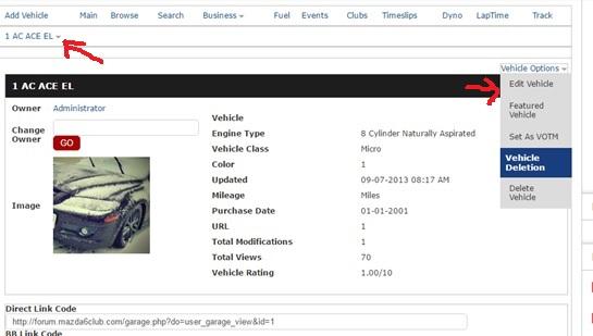 Editing/Deleting Vehicle Modifications (Profile)-mazda6myvehicles.jpg