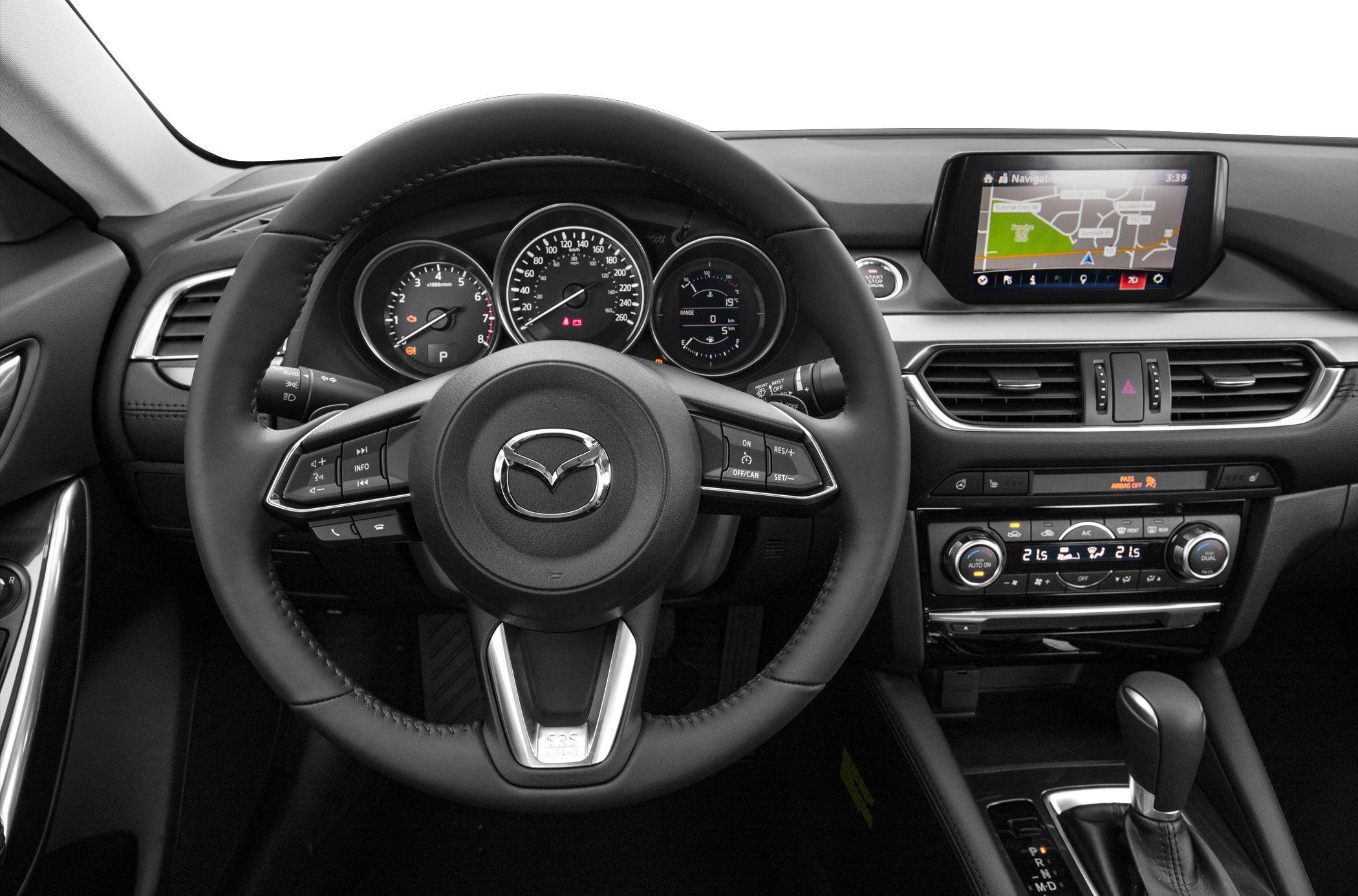 mazda 6 gj steering wheel replacement mazda 6 forums. Black Bedroom Furniture Sets. Home Design Ideas