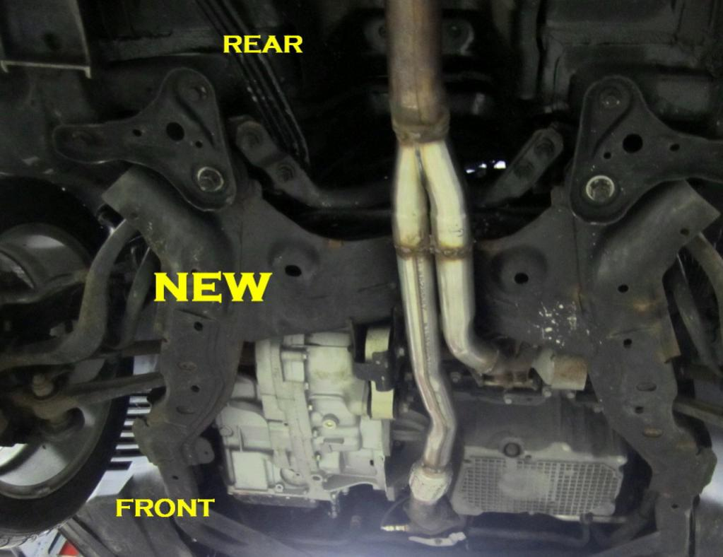 30L Vs 23L ReliabilityLongevity  Mazda 6 Forums  Mazda 6