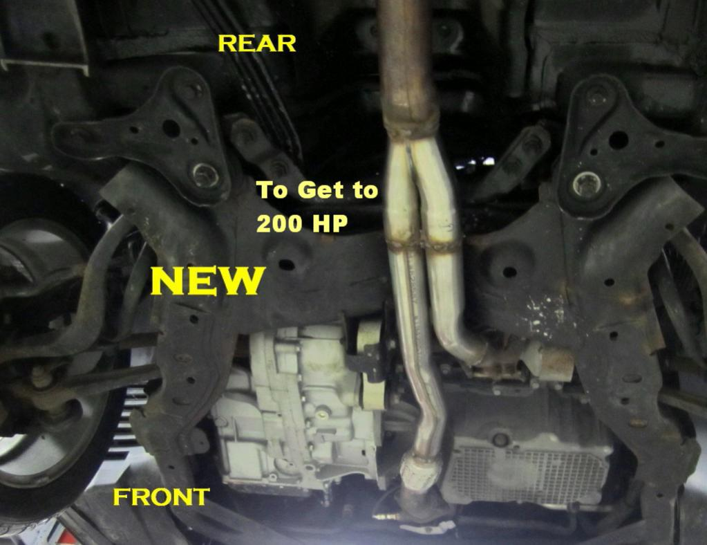 2004 Mazda 6 Exhaust Diagram Wiring Mazdaspeed Engine Technology Sizing Velocity Page 2 Forums Cylinder