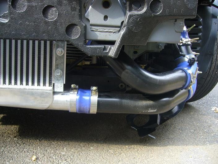 Front Mount Intercooler Options Page 15 Mazda 6 Forums Rhforummazda6club: Mazda Intercooler Location At Taesk.com