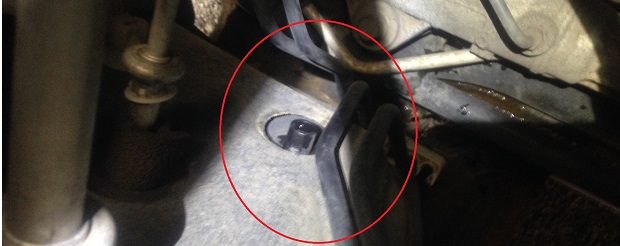 Location of A/C drain tube?-photo-2.jpg