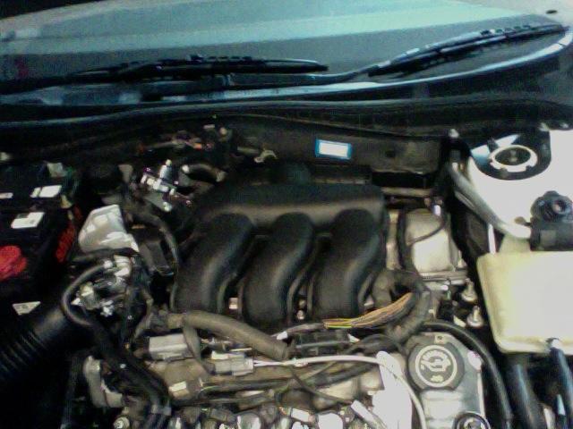 NO acceleration - random misfires PO300's HELP!!!! - Mazda 6 Forums