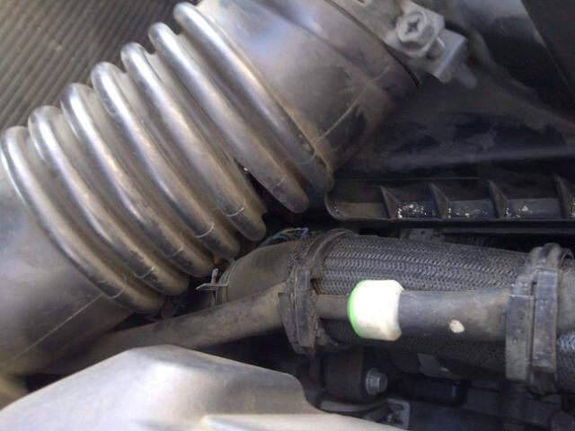 Mazda 6 V6 error codes P2189 P2177 P2179 P2187-pipe-air-box-im.jpg