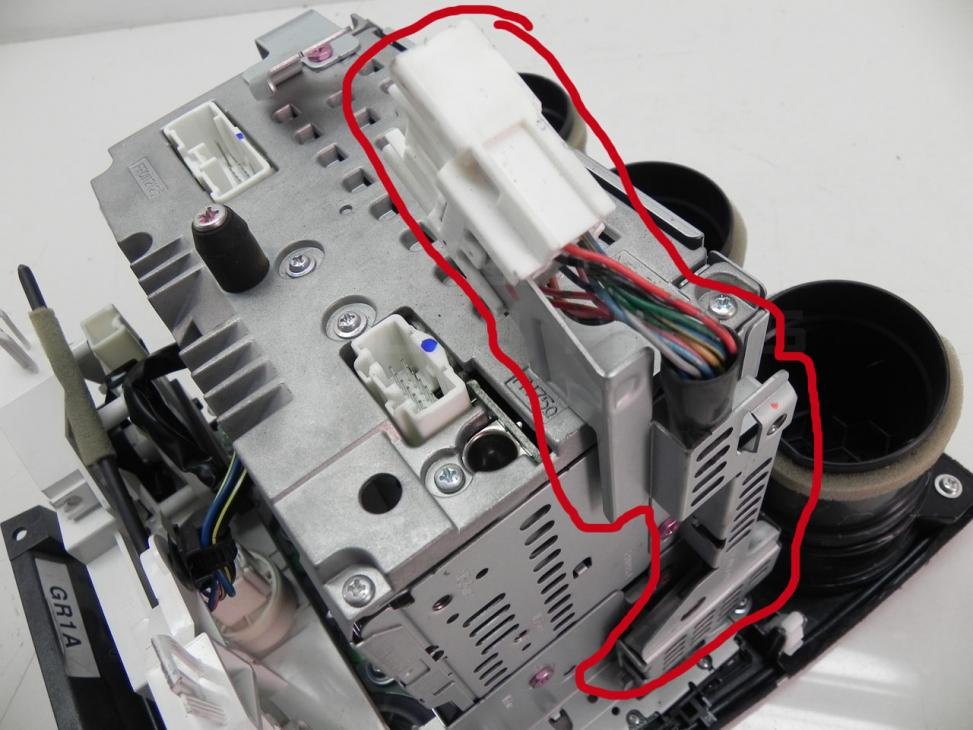a c harness wiring mazda 6 forums mazda 6 forum mazda atenza forum rh forum mazda6club com mazda 6 radio wiring harness mazda 6 headlight wiring harness