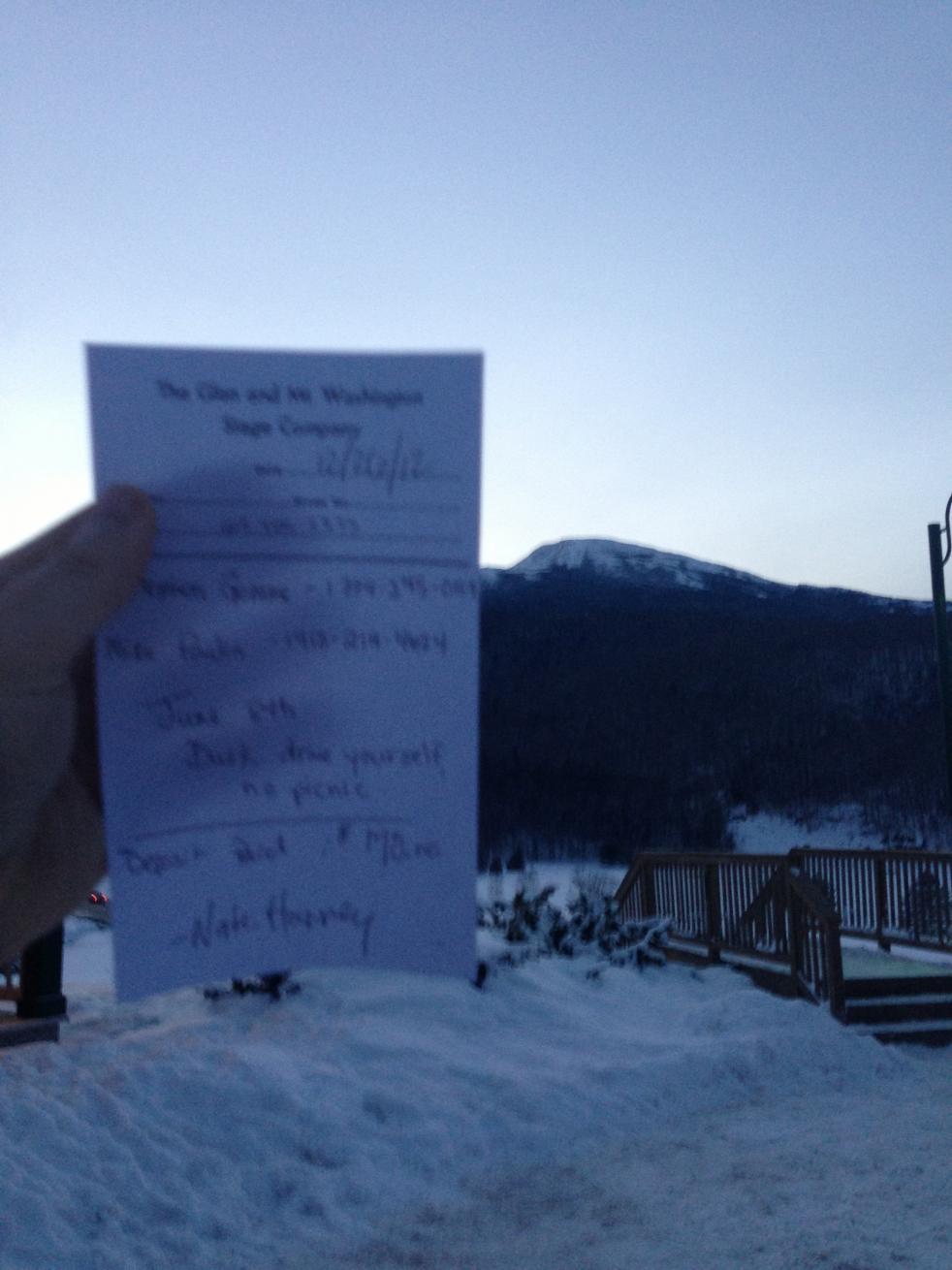 The Great Mazda Mountain Climb 2013-receipt.jpg