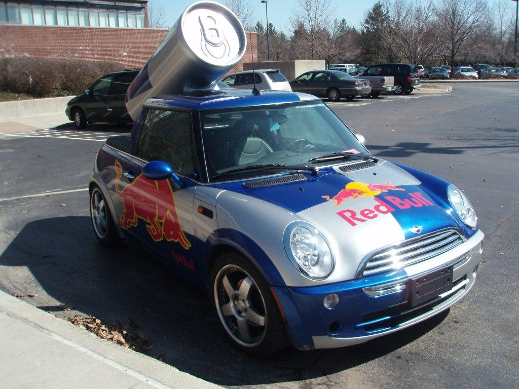 Red Bull Mini Cooper Mazda 6 Forums Forum Atenza Rx 8 Fuse Box Click Image For Larger Version Name Views 16221 Size 1412